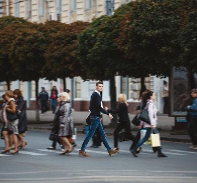 Appel à projets « 100 % inclusion » pour les résidents des quartiers prioritaires