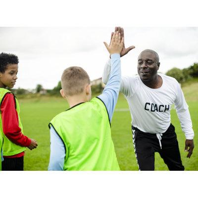 Création du certificat professionnel de la jeunesse, de l'éducation populaire et du sport