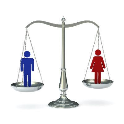 Fonction publique : circulaire sur l'égalité, la lutte contre les discriminations et la promotion de la diversité