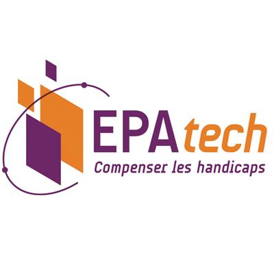 EPAtech : la plateforme d'essais et de prêts d'aides techniques de compensation du handicap