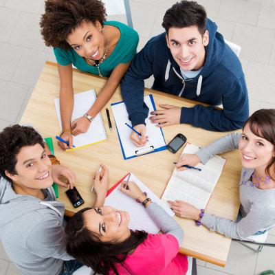 Les effectifs du système éducatif français en 2019