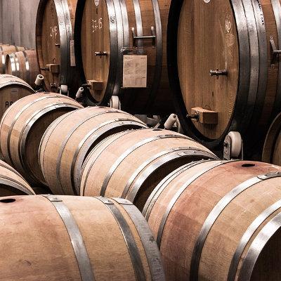 La Nouvelle-Aquitaine au 1er rang des régions viticoles