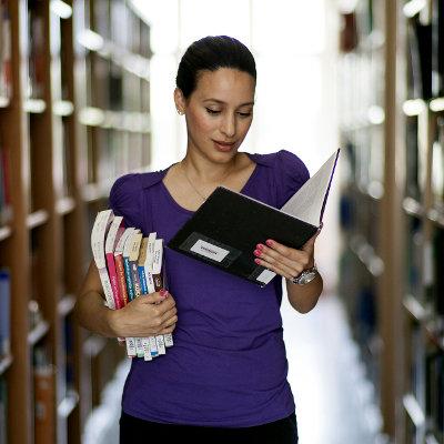 Aide d'accompagnement à l'entrée dans l'enseignement supérieur en cas de mobilité
