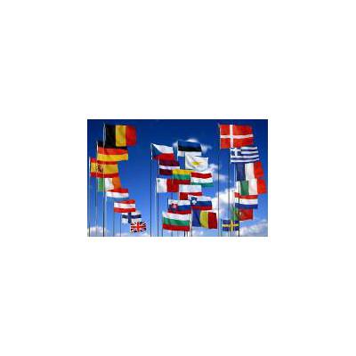 Erasmus+ : appel à propositions 2018