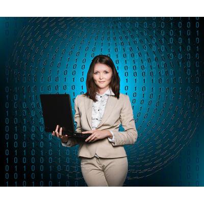 Les secteurs masculins à la recherche de cadres féminins