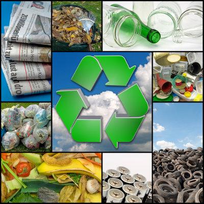 Accompagner les métiers et l'évolution des compétences dans l'industrie du recyclage