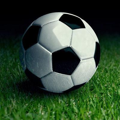 Des « chantiers formation qualification » en partenariat avec la ligue de Football en Nouvelle-Aquitaine