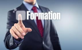 Evaluation des actions de formation obligatoires et leurs effets