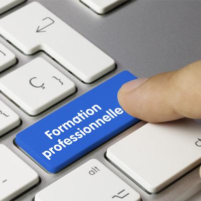 Répartition de la contribution Formation-Alternance par France Compétences