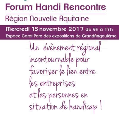 rencontre rencontre correze forum  Ils viennent de Salignac en de la petite Clémentine qui Dordogne, de Salignac en Gironde,