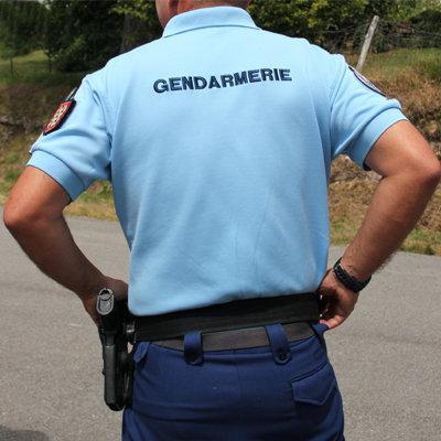 « Les métiers de la Gendarmerie » : réunion d'information au Centre régional Vincent Merle