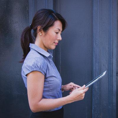 Guides Urssaf sur la protection sociale des créateurs d'entreprise