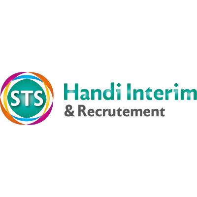 Ouverture d'une agence de travail temporaire pour les personnes en situation de handicap