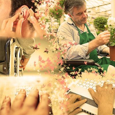 Un guide pour les entreprises sur l'obligation d'emploi des travailleurs handicapés