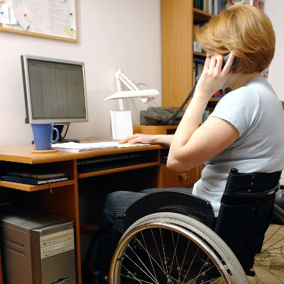 L'IGAS appelle à une spécialisation des Cap emploi dans la gestion des situations les plus complexes