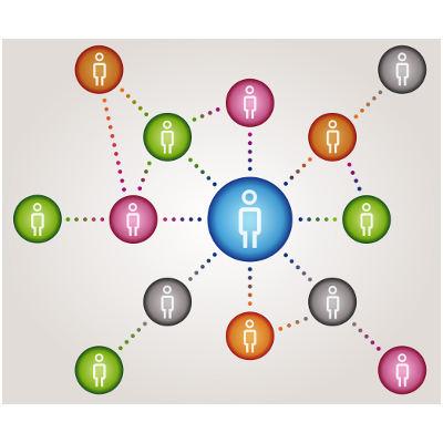 Organismes de formation : comprendre les enjeux de la diffusion de votre offre et optimiser la saisie de vos actions