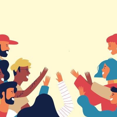 Couverture sociale et rémunération des jeunes accompagnées dans le cadre du PIC