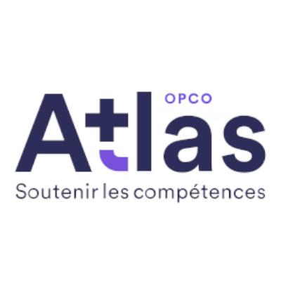 CFA : un appel à projet d'Atlas dédié à l'innovation pédagogique appliquée à la pédagogie de l'alternance