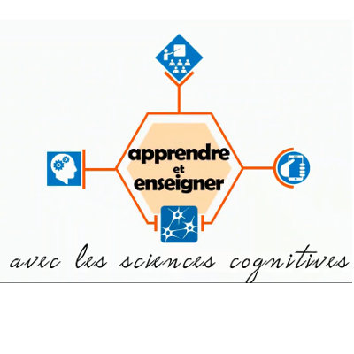 MOOC : apprendre à enseigner avec les sciences cognitives