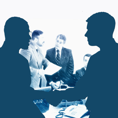 Négociations Unédic : contenu du document de cadrage