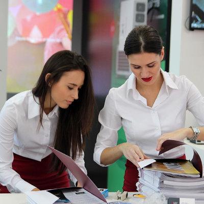 Précisions sur la mise en oeuvre du PACEA et de la Garantie jeunes