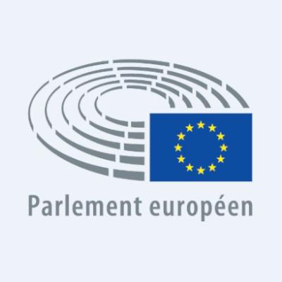 Le FSE+ 2021-2027 approuvé par le Parlement européen