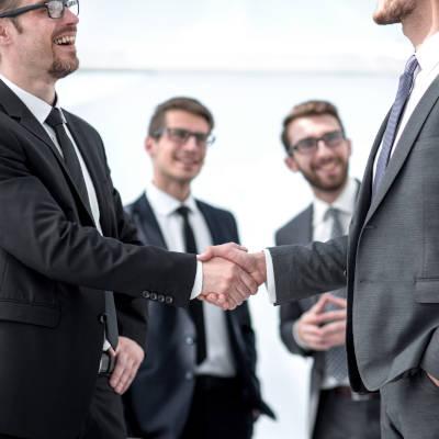 Partenariat Régions de France/CNFPT pour la formation des agents