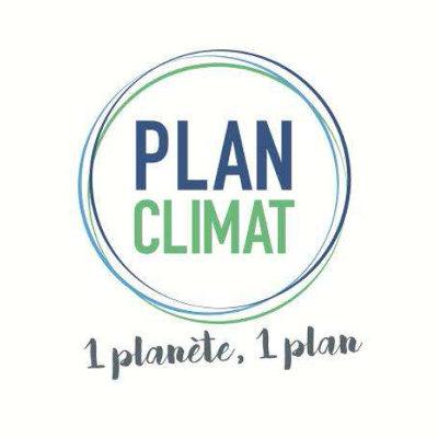 L'emploi au cœur du Plan national sur le climat