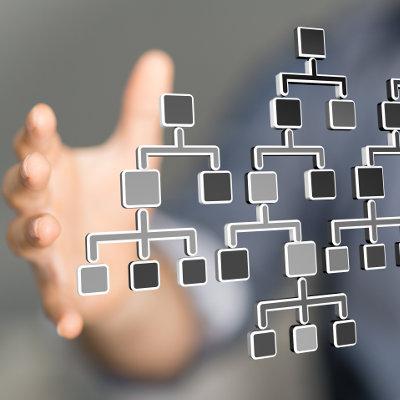 Un plan d'action pour la digitalisation des PME
