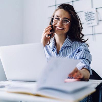 Précisions sur  l'activité partielle pour certaines catégories de salariés