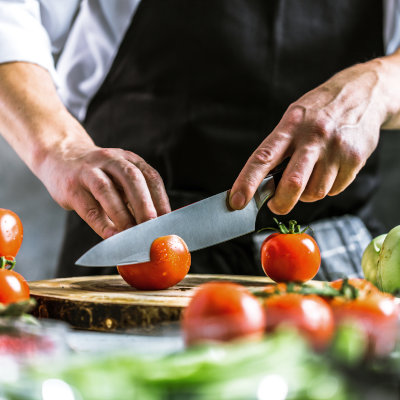 Métiers de la restauration : aide de l'Etat pour l'embauche de salariés en structure insertion