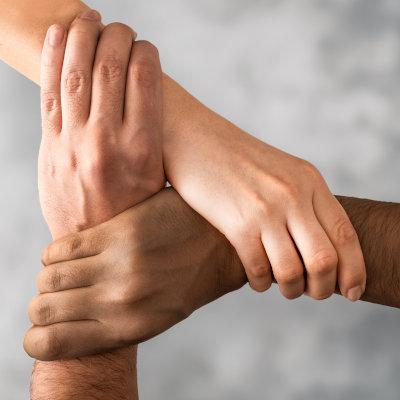 Covid 19 : Aide de solidarité aux ménages et aux jeunes les plus précaires