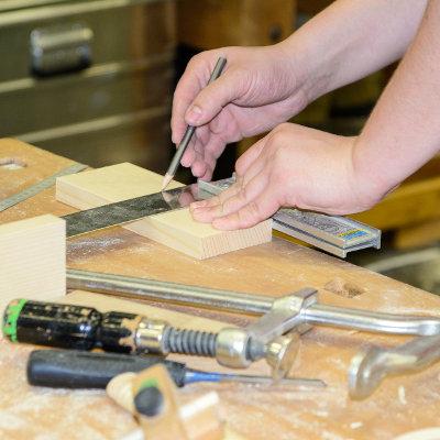 Evolution de l'obligation de qualification professionnelle des artisans