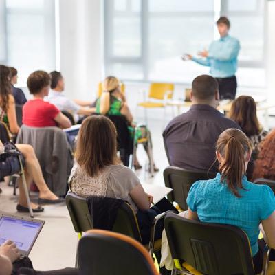 Aides aux étudiants en cas de prolongement de l'année universitaire 2019-2020