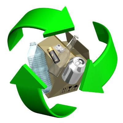 SAFRAN : Mieux connaître les emplois et les formations de la propreté de l'environnement urbain et de la gestion des déchets