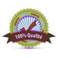 14 nouvelles certifications Qualité sur la liste du CNEFOP