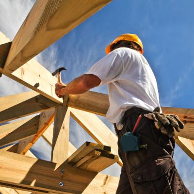 Résultats du CEP secteur des produits bois dans la construction et l'aménagement