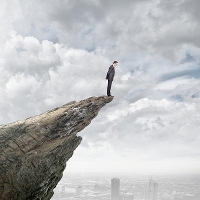 Homologation de deux référentiels de branche sur les risques professionnels