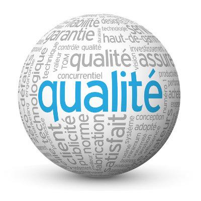 SAFRAN : Labels qualité pour les formateurs et consultants indépendants