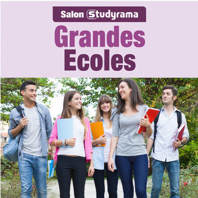 Archive salon des grandes ecoles la rochelle for Salon grande ecole