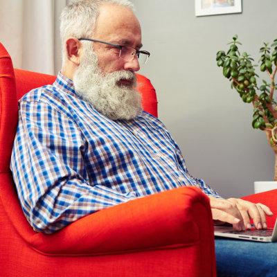 Moindre augmentation du nombre d'allocataires de minima sociaux