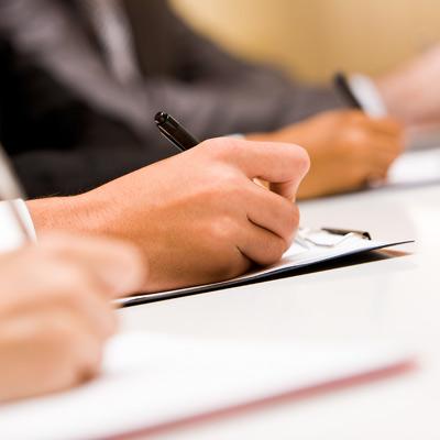 Une convention-cadre Etat-Région sur l'information sur les métiers et les formations