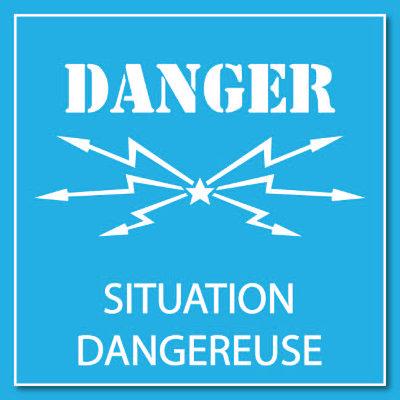 Les procédures d'urgence et mesures de protection des jeunes âgés de moins de 18 ans