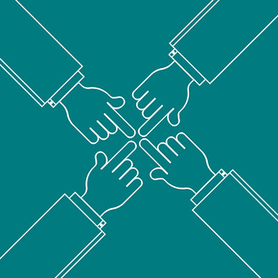 Solidarité des territoires : la Région et 4 Départements s'accordent pour financer des actions communes