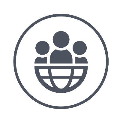 Coordination des acteurs du SPE : les préconisations du CESER
