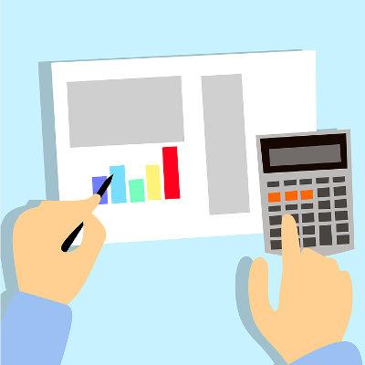 Versement de la taxe d'apprentissage à des organismes régionaux