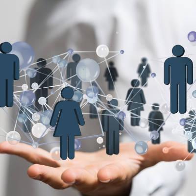 Transformation numérique et les métiers publics de demain : 10 nouveaux métiers passés à la loupe