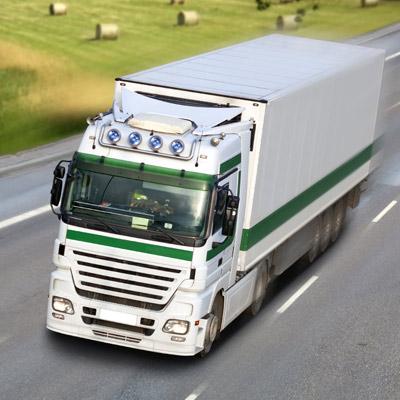 Covid-19 : formation des conducteurs du transport routier