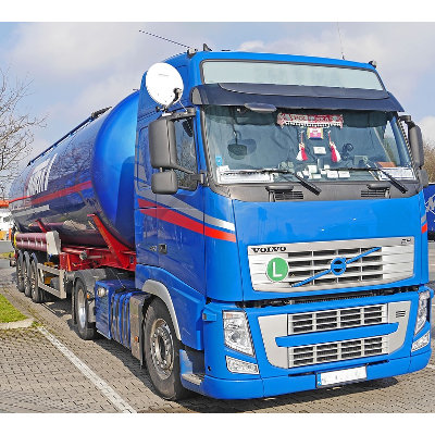 Temps fort sur les métiers du Transport et de la Logistique à La Rochelle