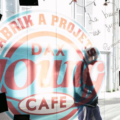 Le café des projets